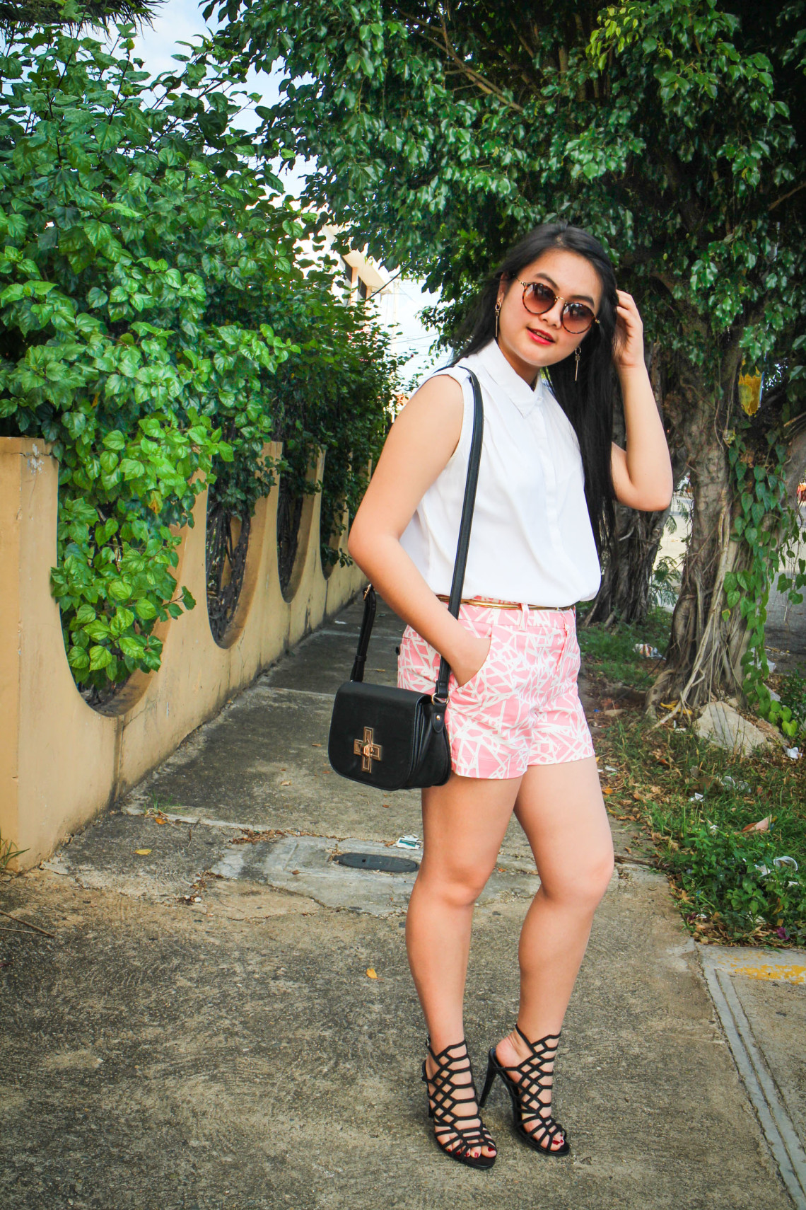 Valentine S Day Outfit Ideas Your Ultimate Guide Tipsnstyle